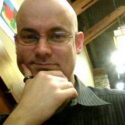 Mr. Andrew Mills