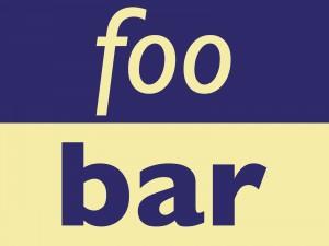 foo_bar_1600x1200