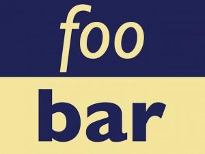 foo_bar_640x480