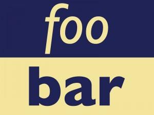 foo_bar_800x600